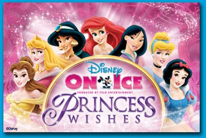 princesswish_header.jpg