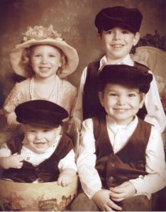 Four_Kids_2
